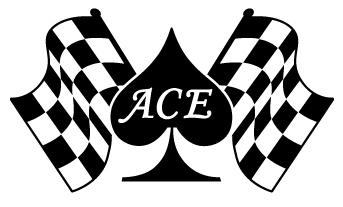 ACE_decal_logo.jpg