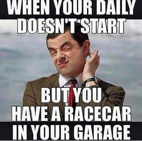 ACE racecar in garage.jpg